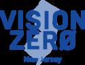 Vision-Zero-NJ