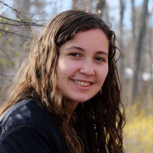 Chloe Mengden